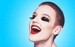 See 'Everybody's Talking About Jamie' at Luna Leederville