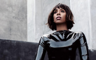 Kelly Rowland joins The Voice