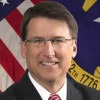 Anti-LGBTI North Carolina governor concedes to opponent