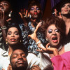 'Paris is Burning' added to Library of Congress