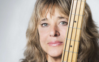 Suzi Quatro adds second Perth show to Australian tour