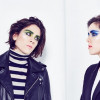 Tegan and Sara found group to fight for equality for LGBTQ women
