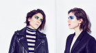 Tegan and Sara are back with a new album this September
