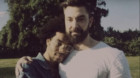 Beyoncé features gay couple in 'All Night' music video