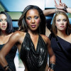 Liberty X sign up for Australian tour