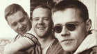 Bronski Beat's Larry Steinbachek dies