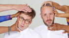 Basement Jaxx still going strong