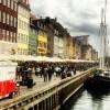 Being transgender is no longer a mental illness in Denmark