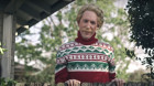 Aldi ad gets complaints for perpetuating gay stereotypes