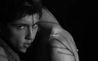 Troye Sivan's video for 'Heaven' highlights LGBT history