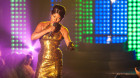 Marcia Hines is ready to bring the disco magic to Velvet