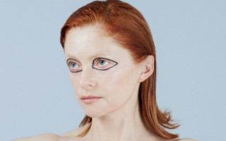 Goldfrapp release third single ahead of new album Silver Eye