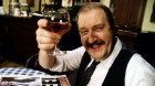 'Allo 'Allo! actor Gorden Kaye dead at 75