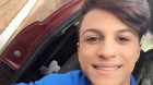 Brazilian teenager murdered by mother for being gay