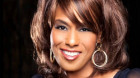 Jennifer Holliday pulls out of Presidential inauguration