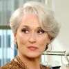 At the Golden Globes Meryl Streep calls out bullying