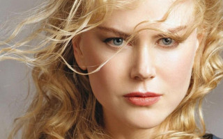 Nicole Kidman and Russell Crowe eye gay conversion drama