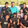 Loton Park's Tennis Championships a success