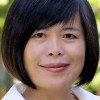 One Nation dumps anti-gay candidate Shan Ju Lin