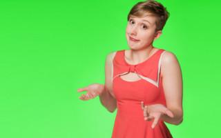 Fringe World Review | Sophie Joske: Household Name