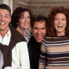 Debra Messing says new Will & Grace will be more inclusive