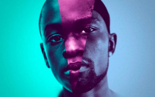 'Moonlight' scores eight Oscar nominations