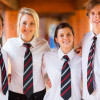 Equal Opportunity Commissioner supports gender neutral uniforms