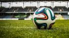LGBTIQ footballers advocate for change