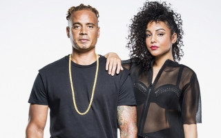 Get Ready For This: 2 Unlimited heading to Perth