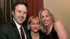 """Patricia Arquette is """"pissed off"""" sister Alexis Arquette not in Oscars memorial"""