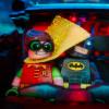 Christians outraged at LEGO Batman vs Superman movie