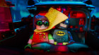 Christians outraged at LEGO Batman vs Superman movie