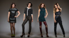 Keavy Lynch from B*witched talks about life after being in a pop band