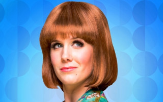 Review | You're My World: The Cilla Black Story