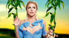 Review | Courtney Act Drops Her House on the Wicked West
