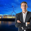 Bernardi: government can't look at marriage until it solves the citizenship crisis