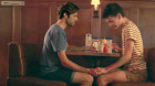 ANZ launch 'Hold Tight' campaign to support LGBTI acceptance