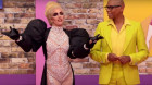 Lady Gaga will be a guest judge on RuPaul's Drag Race Season 9
