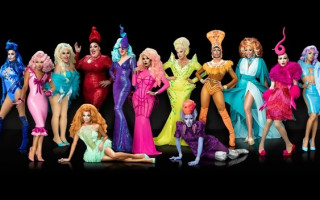 VH1 confirms RuPaul's Drag Race All Stars 3, Season 10 and Untucked