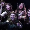 Review | Shania Choir – A Shania Twain Retrospective