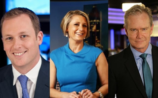 Ross Cameron's Sky News colleagues express disbelief at Q Society comments