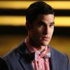 Glee's Darren Criss to play Versace shooter Andrew Cunnan