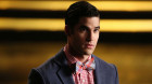 Glee's Darren Criss to play Versace shooter Andrew Cunnan