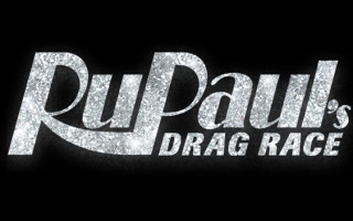 RuPaul's Drag Race teases Season 9 RuVeal on Instagram