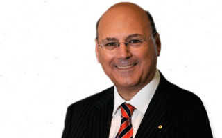 Sinodinos hopeful marriage equality can be settled
