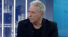 Controversial cartoonist Bill Leak dead at 61