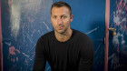 Bullied: Ian Thorpe tackles bullying on ABC