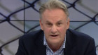 Mark Latham labeled a bully for questioning school boys sexuality