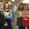 Meet the original Mean Girls – Heathers: The Musical at WAAPA