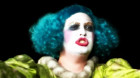 Ginava brings a little opera to Drag Factory